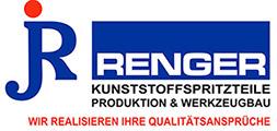 Renger GmbH Logo