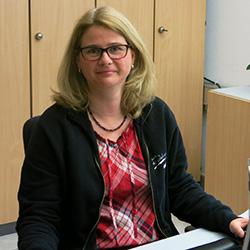 Anja Erbe