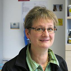 Bettina Renger-Menius