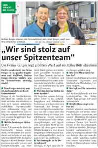 Interview_Südfinder_16_03_2016