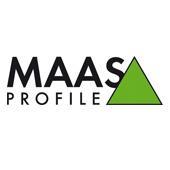 maas-profile