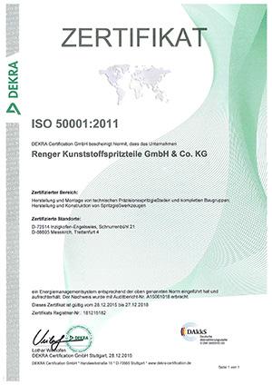 renger-iso50001_small-web